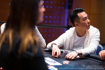casino best slot machines to play