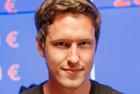 Erik Lovgren