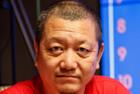 Fan Chunsan