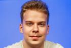 Mathias Siljander