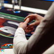 Coolbet Open Heads-up