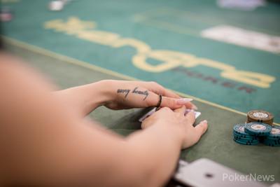 PokerNews Cup Kulata
