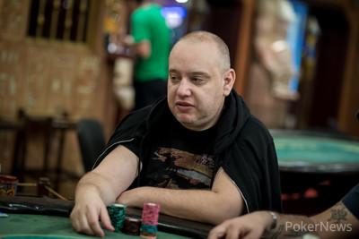 Emil Trenkov