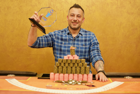 Panagiotis Panagiotidis Wins the PokerNews Cup Kulata Main Event (€18,450)