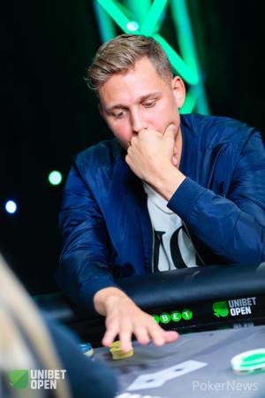 Mathias 'CasinoDaddy' Joelsson