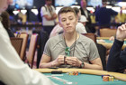 Anatoly Filatov Dominates WSOP Ring Final Table on Way to Career High Payday