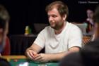 """Daniel """"SmilleThHero"""" Smiljkovic Takes Down the PokerStars EPT Online 07: $2,100 NLHE [8-Max] for $113,490"""