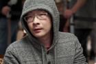 Lian Liu