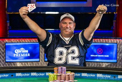 Grand parker casino bonus 2016