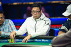 Kazuki 'hyahhoo3' Ikeuchi Wins WSOP Online Bracelet Event #5: $1,000 No-Limit Hold'em ($152,797)
