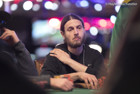 Can Jared Koppel retain his lead and outlast his opponents?