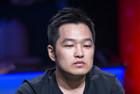 Zinan Xu