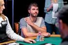 Tim Vukson Wins Irish Open Online Bounty for €10,477