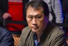 Jay Hong