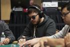 "Thiago ""IneedWasabi"" Macedo Wins Event #4 for $161,637"