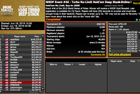 Dan 'centrfieldr' Lupo Wins Event #46: $500 WSOP.com ONLINE No-Limit Hold'em Deepstack for $145,273.90