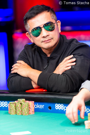 Truyen Nguyen