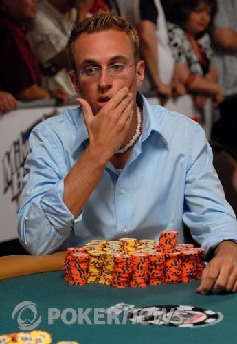 Dustin dirksen poker casino no deposit bonus codes june 2015