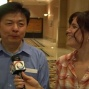 PokerNews Video: Robert Cheung