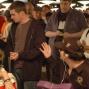 Phil Hellmuth Handshake Tilt 1