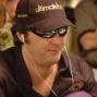 Phil Hellmuth - $3k Limit Hold'em