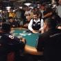 Semi-Final Table I