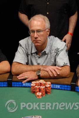 Todd bryson poker poker set wooden box