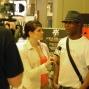 PokerNews Video: Raymond Davis