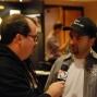 PokerNews Video: Daniel Negreanu - Rule #81