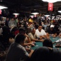 $1500 Pot Limit Hold'em