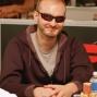 Nick Binger