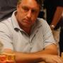Bill Edler
