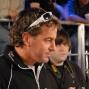 Jeff Banghart