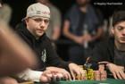 """Elliott """"elliottpet"""" Peterman Wins Maiden WCOOP Title in WCOOP-42-H: $5,200 NLHE ($146,932)"""
