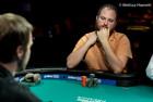 Andrey Zhigalov vs. Scott Seiver