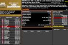 "Nicholas ""Illari"" Baris Takes Down a Massive Field for $303,738.75 in Event #68: $1,000 WSOP.com ONLINE No-Limit Hold'em Championship"