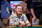 """Nathan """"surfbum"""" Gamble Captures 2nd WSOP Bracelet; Wins Event #6: $600 PLO8 6-Max ($89,424)"""