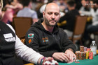 Roberto Romanello Denies Niklas Astedt Heads-Up to Win Event #39: $1,500 No Limit Hold'em