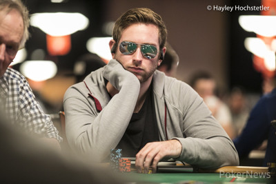GGPoker WSOP Online Series has finished up, awarding close to $150m