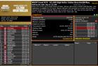 "Brandon ""DrOctagon"" Adams Wins His First WSOP Gold Bracelet in Event #74: $3,200 WSOP.com ONLINE No-Limit Hold'em High Roller"