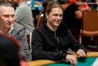 Triumphant Niklas Astedt Wins $348,250 in the GGPoker WSOPC #13: $10,000 Heads-Up No-Limit Hold'em