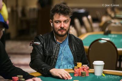 Fabiano Kovalski