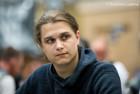 Congratulations to Niklas Astedt, Winner of GG Spring Festival H-41: $25,500 Sunday 5 Million ($1,095,741)