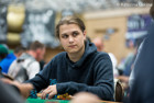 Niklas Astedt Wins the WSOP Super Circuit Online Series Main Event at GGPoker ($758,443)