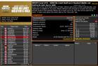 "Shawn ""bucky21"" Buchanan Wins Event #76 $800 WSOP.com ONLINE No-Limit Hold'em 6-Handed"