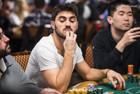 "Fabrizio ""DrMiKee"" Gonzalez Wins 888Millions Sunday Special for $19,350"