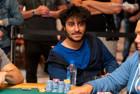 """Martin """"bathroomline"""" Zamani Wins 2021 WSOP Online Event #19: $888 PLO Crazy Eights ($92,598)"""