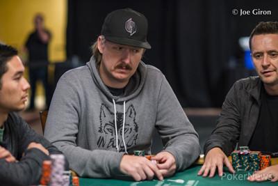 ruby slots casino bonus codes 2019