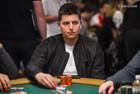Jake Schindler Wins the 2021 SCOOP-100-H: $5,200 NLHE [8-Max, Final Freeze] ($181,517)
