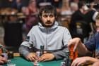 """Kartik """"Mandovi"""" Ved Wins 2020 WSOP Online Event #64: $840 Turbo Bounty No Limit Hold'em ($234,433)"""